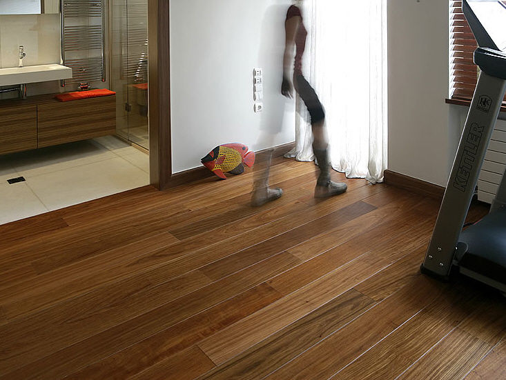 Best Parquet Teak Prezzi Photos - ubiquitousforeigner.us ...